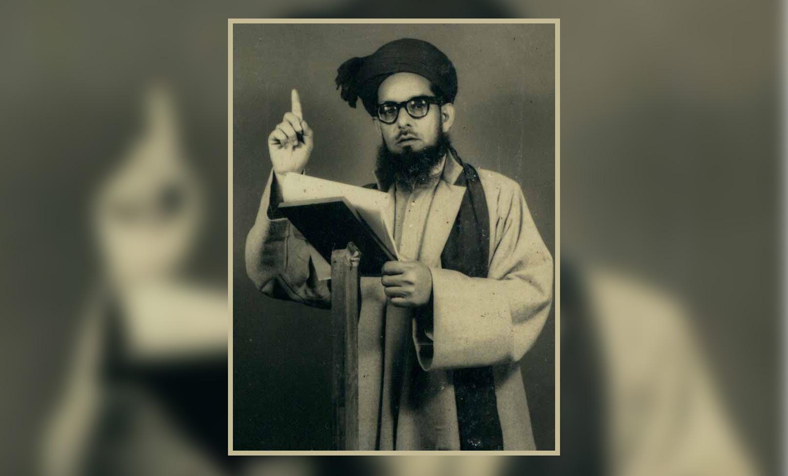 Dr-Fazal-Ur-Rehman-Ansari